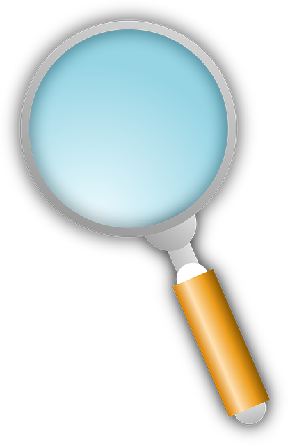 magnifying-glass-297822_640